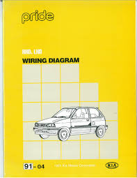 kia sorento wiring diagram pdf kia image wiring kia electrical wiring diagram kia auto wiring diagram schematic on kia sorento wiring diagram pdf