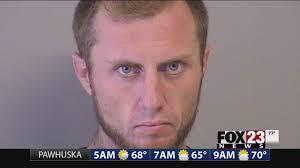 Tulsa Videos Videos News Tulsa Latest Fox23 News Fox23 Latest XtwBCppq