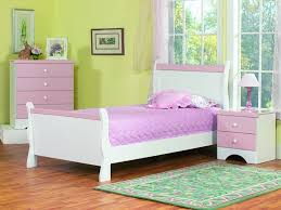 Purple Bedroom White Furniture Bedroom Remarkable Bedroom Teenagers With White Wood Bunk Bed