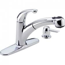 charming cost install kitchen faucet collection including average of with regard to wrench for kitchen faucet