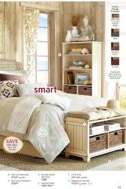 Pier One Bedroom 17 Best Images About Pier 1 Catalogs On Pinterest December