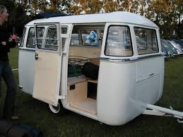 Small Picture Teardrop Campers best photo trailers permanent Page 2
