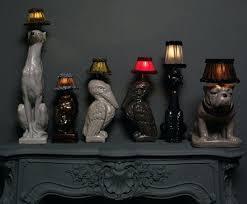 animal lamp base photo 9 of animal lamp base 9 honestly animal lamp base uk