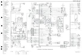 2002 ford mustang headlight wiring diagram wiring diagrams image ford f53 headlight wiring data diagramrh2517mercedesaktiontesmerde 2002 ford mustang headlight wiring diagram at gmaili