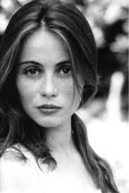 Emmanuelle Beart image not available. - 592aba162f937075a674b046ba59863a