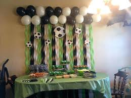 Mini Soccer Ball Decorations Magnificent Soccer Bedroom Decorations Soccer Teen Bedrooms Interior Decorating
