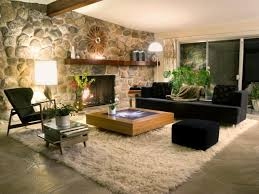 Interior Decorating How To Create A Floor Plan And Furniture Layout Hgtv
