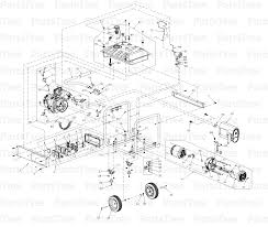 pole mount solar wiring diagrams auto electrical wiring diagram surge arrestor wiring diagram capacitor wiring wiring