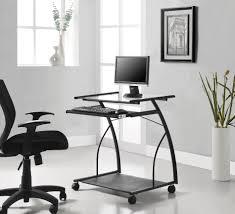modern home office computer desk clean modern. Modern Home Office Computer Desk Clean