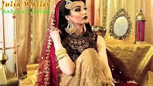 stani bridal makeup tutorial in urdu 2016 asian bridal makeup video dailymotion