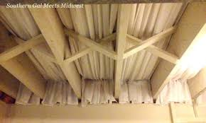 spray foam insulation cost. Spray Foam Insulation Cost Basement Ceiling Exposed To .