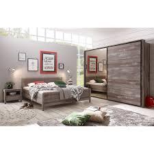 Schlafzimmer Mehr Als 10000 Angebote Fotos Preise Seite 26