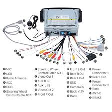 toyota tundra jbl stereo wiring diagram wiring diagram and 2006 toyota tundra jbl stereo wiring diagram images