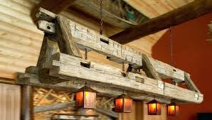 rustic pendant light dinning pendant lighting french farmhouse chandelier rustic light fixtures for dining room