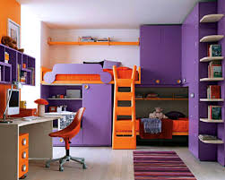 bedroom designs for girls with bunk beds. Awesome White Black Brown Wood Glass Modern Design Space Saving Guides For Buying Bunk Beds With Stairs Teenage Girl Bedroom Ideas And Desk Designs Girls D