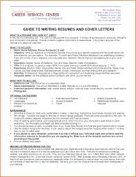 Nurse Advisor Sample Resume Adjustment Counselor Sample