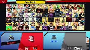 Marth Matchup Chart Ssb Wii U Tier List