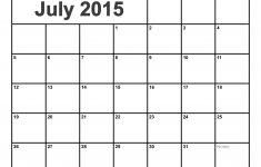 July 2015 Calendar Template Zrom Tk Printable Templates September