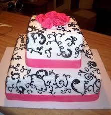 birthday cake for teen girls. Contemporary Teen Teenage Girl Birthday Cakes On Cake For Teen Girls B