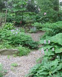 Small Picture 623 best Woodland garden images on Pinterest Woodland garden