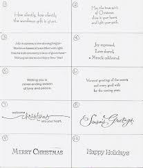 happy holidays card sayings. Christmas Card Ideas Funny Sayings Verses Messages With Happy Holidays