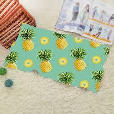 cool beach towel designs. New Arrival Pineapple Design Style Bath Towel Washcloth Modern Simple Cool Beach Designs U