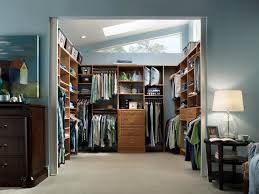 Walk In Closet Designs For A Master Bedroom With Design Ideas Gallery  Pictures