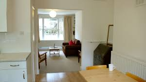 Captivating ... 2 Bedroom Part Furnished Flat To Rent On Southampton Rd, Belsize Park,  NW5 ...