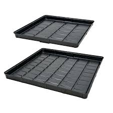 flood table stand flood table stand lovely hydroponic grow trays pvc flood table stand flood table