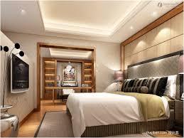 False Ceiling Design For Small Bedroom False Ceiling Design For Small Bedroom Pop Ceiling Designs