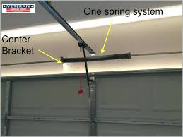 garage door torsion springs for are color coded spring replacement sears