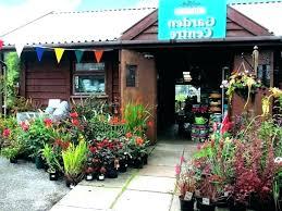 phoenix area nurseries garden nurseries garden centres near my location garden nursery