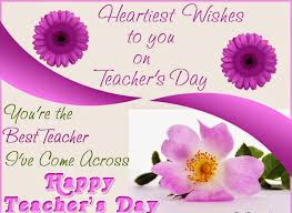 Teachers Day Beautiful Quotes Best of Download Free Happy Teachers Day 24 Quotes Wishes Messages
