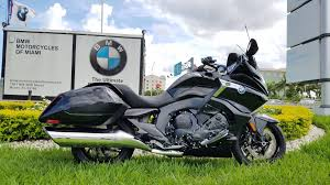 2018 bmw motorcycles. brilliant motorcycles new 2018 bmw k 1600 b for sale bagger sale bmw motorcycles