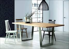 Pallet Leroy Merlin Fresco Table Bar De Cuisine Unique Table Ilot De