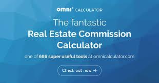 realtor commission calculator real estate fees calculator amazon com calculated industries 3415