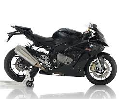 2018 bmw rr1000. contemporary rr1000 as we study the photo closer prototype bmw s1000rr appears to come  with a brand new swingarm updated chassis design and body panels and 2018 bmw rr1000