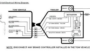 brake controller wiring brake controller wiring diagram plus pretty brake controller wiring brake controller wiring diagram plus pretty brake controller wiring diagram wiring