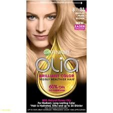 level 8 hair color inspirational new hair color levels 1 10 chart