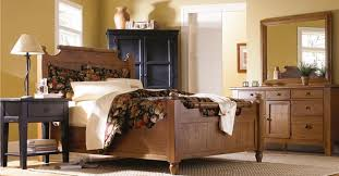 Bedroom Furniture Powell s Furniture and Mattress