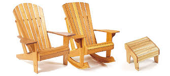 adirondack rocking chair plans. Beautiful Chair Veritas  Inside Adirondack Rocking Chair Plans A