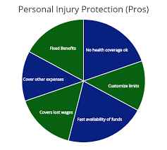 Pip insurance covers necessary medical procedures as well as reasonable expenses related to. Pros Cons Of Personal Injury Protection Pip Autoinsuresavings Org