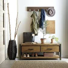 decorate your home using small entryway table ideas great vase with small entryway table and best