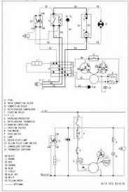 watch more like whirlpool dishwasher wiring diagram to whirlpool refrigerator combi integrable circuit and wiring diagram