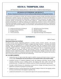 Cement Process Engineer Sample Resume 11 17 Cover Letter For