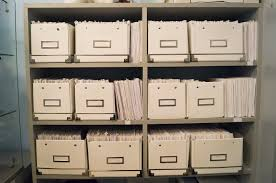 file cabinet icon windows. Fixing Faulty Hardware Corrupted Page Error In Windows | Read Our Articles And Optimize Your PC For Peak Performance File Cabinet Icon .