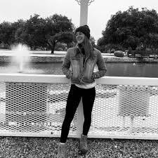 Ashley Easley✨ (@_ashley_easley_)   Twitter