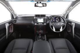 2018 toyota updates. brilliant 2018 2018 toyota fj cruiser prado interior update in toyota updates t