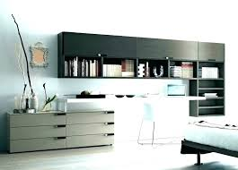 office furniture wall units. Office Units Furniture Wall Unit Floating Cabinet Charming Desks