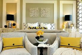 yellow black bedroom black white and yellow bedroom ideas furniture home decorating fresh bedrooms decor ideas
